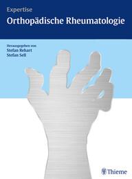 """Zeige Treffer in """"Expertise Orthopädische Rheumatologie"""""""