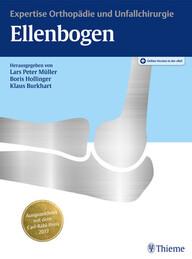 "Zeige Treffer in ""Expertise Ellenbogen"""