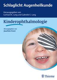 """Zeige Treffer in """"Schlaglicht Augenheilkunde: Kinderophthalmologie"""""""