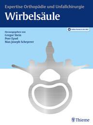 """Zeige Treffer in """"Expertise Orthopädie und Unfallchirurgie Wirbelsäule"""""""