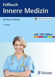 """Zeige Treffer in """"Fallbuch Innere Medizin"""""""
