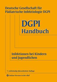 """Zeige Treffer in """"DGPI Handbuch"""""""