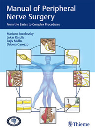 """Zeige Treffer in """"Manual of Peripheral Nerve Surgery. From the Basics to Complex Procedures"""""""