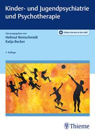 """Zeige Treffer in """"Kinder- und Jugendpsychiatrie und Psychotherapie"""""""