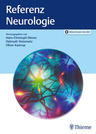 """Zeige Treffer in """"Referenz Neurologie"""""""