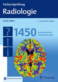 """Zeige Treffer in """"Facharztprüfung Radiologie (4. Auflage)"""""""