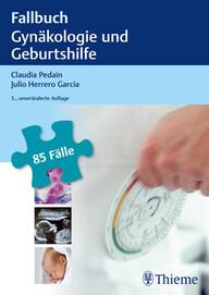 """Zeige Treffer in """"Fallbuch Gynäkologie und Geburtshilfe"""""""