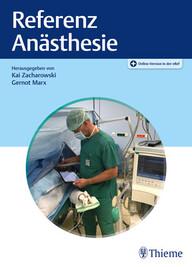 """Zeige Treffer in """"Referenz Anästhesie"""""""
