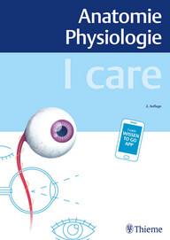 """Zeige Treffer in """"I care Anatomie, Physiologie"""""""