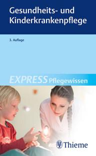 """Zeige Treffer in """"Gesundheits- und Kinderkrankenpflege"""""""