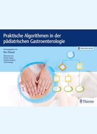 """Zeige Treffer in """"Praktische Algorithmen in der pädiatrischen Gastroenterologie"""""""