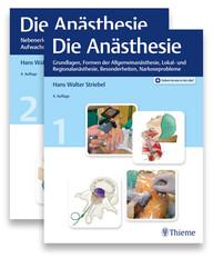 """Zeige Treffer in """"Die Anästhesie"""""""