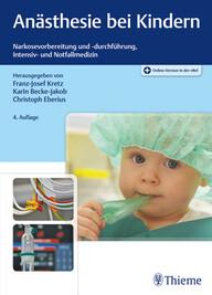 """Zeige Treffer in """"Anästhesie bei Kindern"""""""