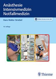 """Zeige Treffer in """"Anästhesie Intensivmedizin Notfallmedizin"""""""