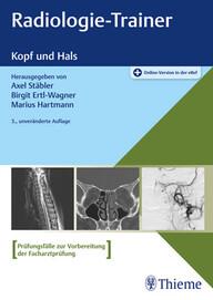 """Zeige Treffer in """"Radiologie-Trainer: Kopf und Hals"""""""