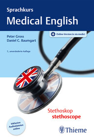 "Zeige Treffer in ""Sprachkurs Medical English"""
