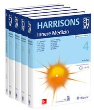 """Zeige Treffer in """"Harrisons Innere Medizin"""""""