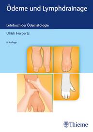 """Zeige Treffer in """"Ödeme und Lymphdrainage"""""""
