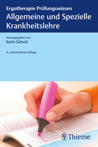 """Zeige Treffer in """"Allgemeine und Spezielle Krankheitslehre"""""""