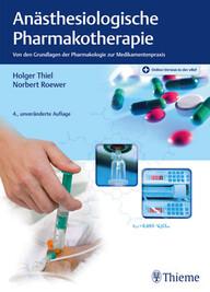 """Zeige Treffer in """"Anästhesiologische Pharmakotherapie"""""""