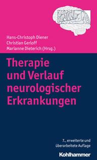 """Zeige Treffer in """"Therapie und Verlauf neurologischer Erkrankungen"""""""