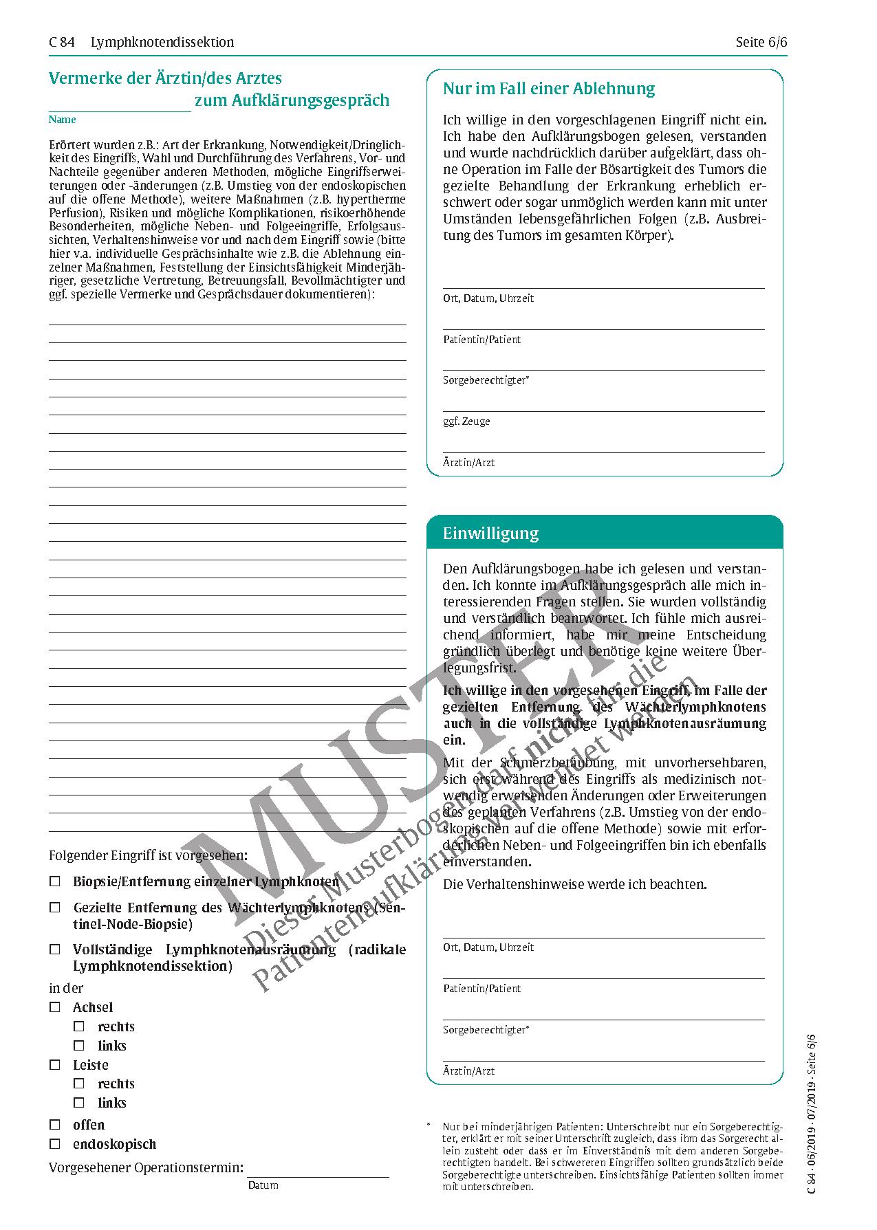 Niedlich Lymphknoten In Achsel Fotos - Anatomie Ideen - finotti.info