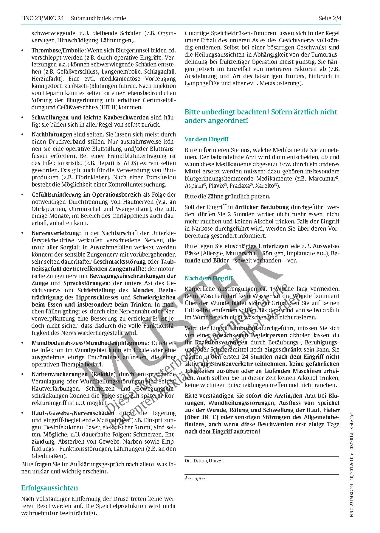 Niedlich Mittelohranatomie Ct Ideen - Physiologie Von Menschlichen ...