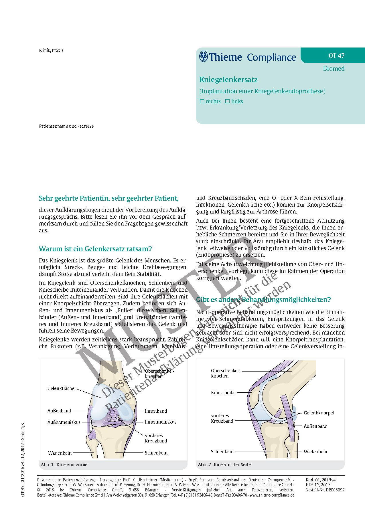 Nett Unterschenkelknochen Anatomie Ideen - Anatomie Ideen - finotti.info