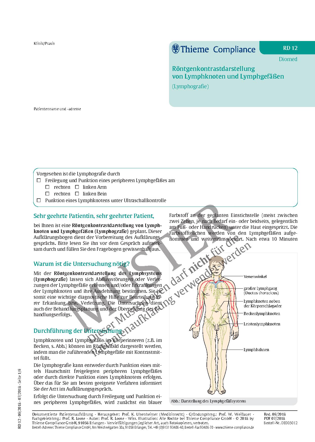 Wunderbar Anatomie Und Physiologie Labor Praktische Prüfung Fotos ...