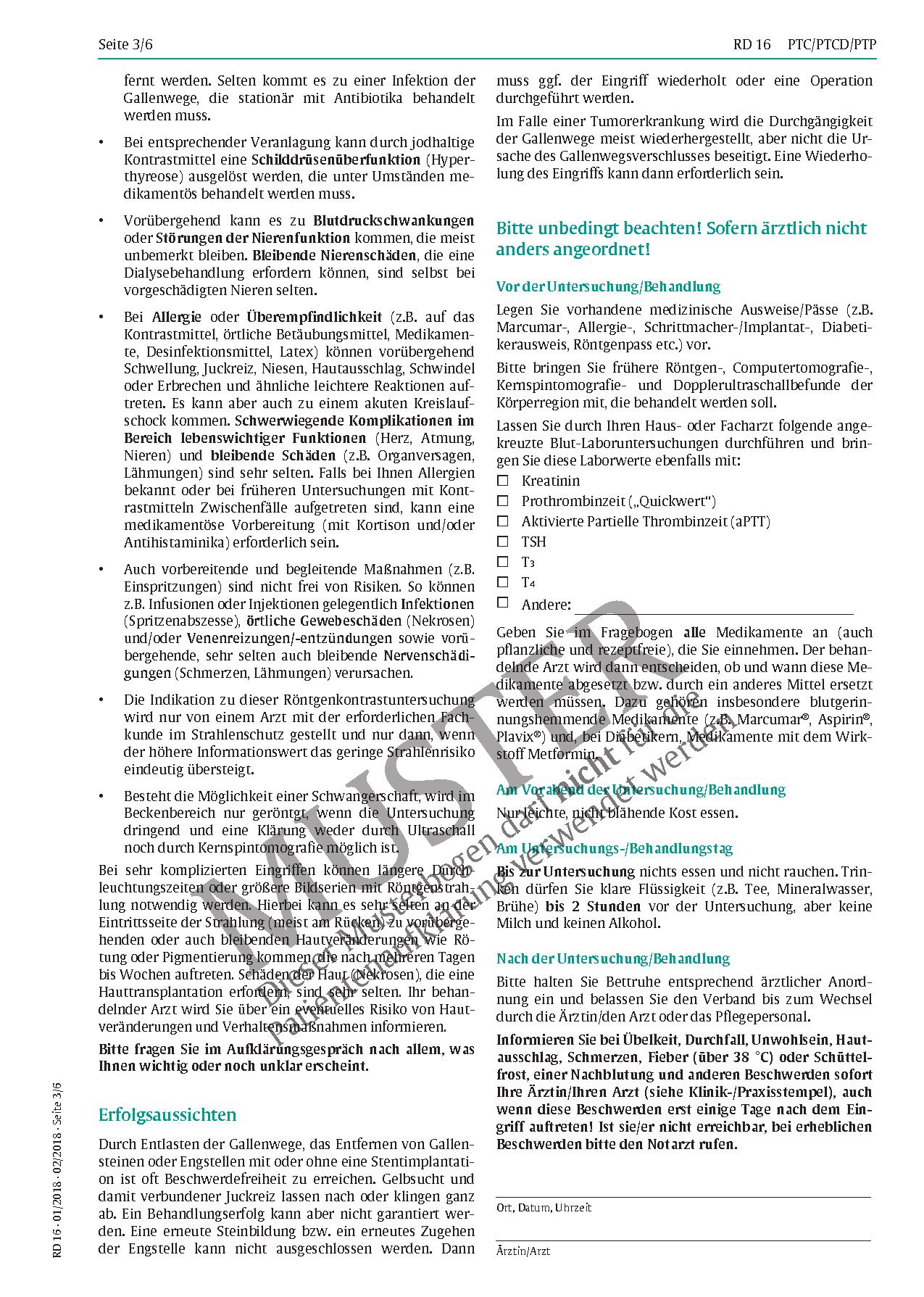 Großzügig Pfortader Fotos - Anatomie Ideen - finotti.info