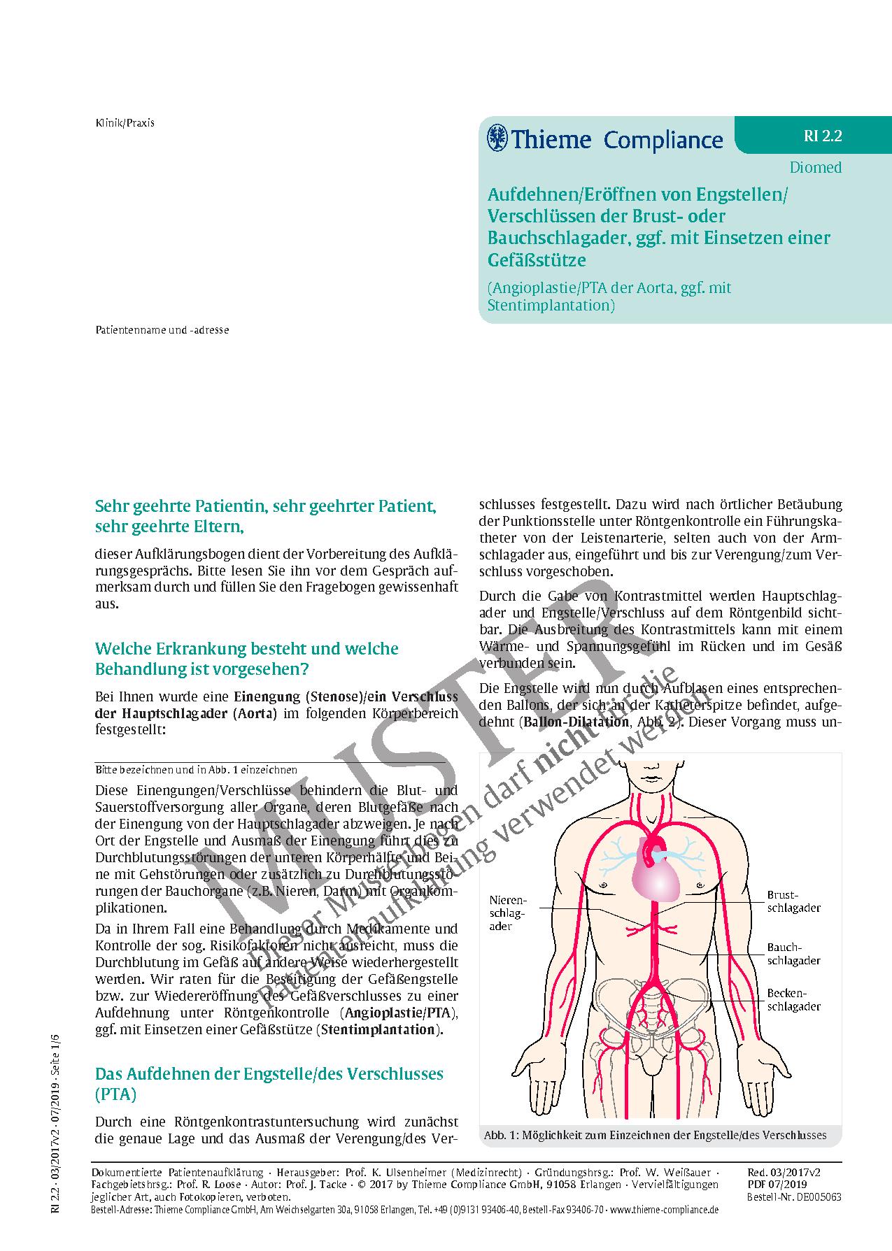 Charmant Nieren Lage Bilder - Physiologie Von Menschlichen ...