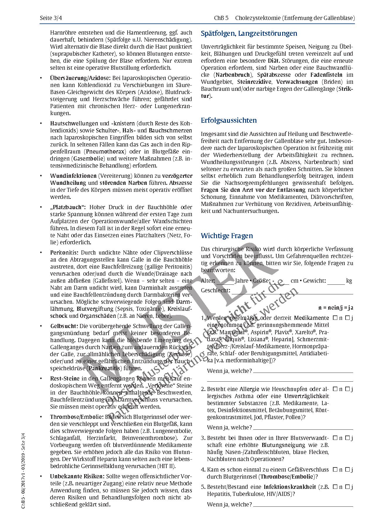 Schön Gallenblase Lage Bei Frauen Fotos - Anatomie Ideen - finotti.info