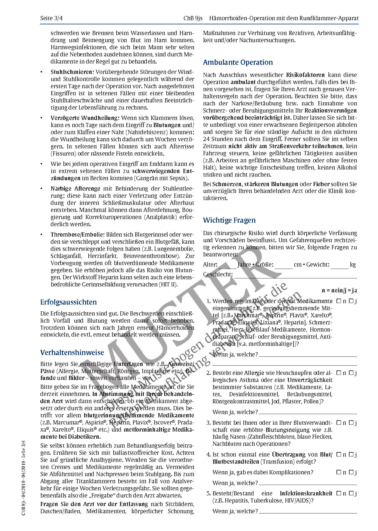 Tolle Zystika Bilder - Anatomie Ideen - finotti.info