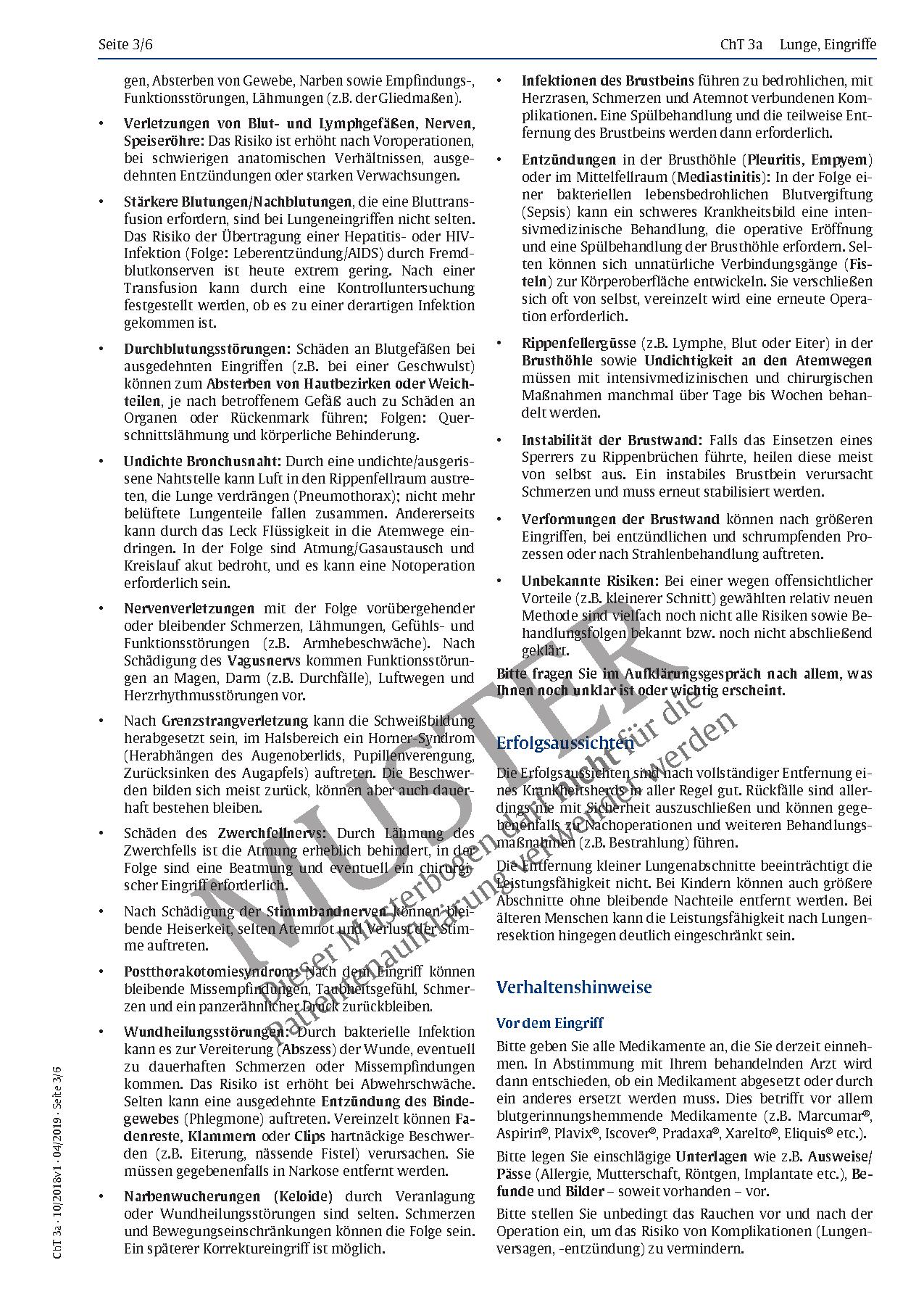 Ziemlich Brustbeins Funktion Bilder - Physiologie Von Menschlichen ...