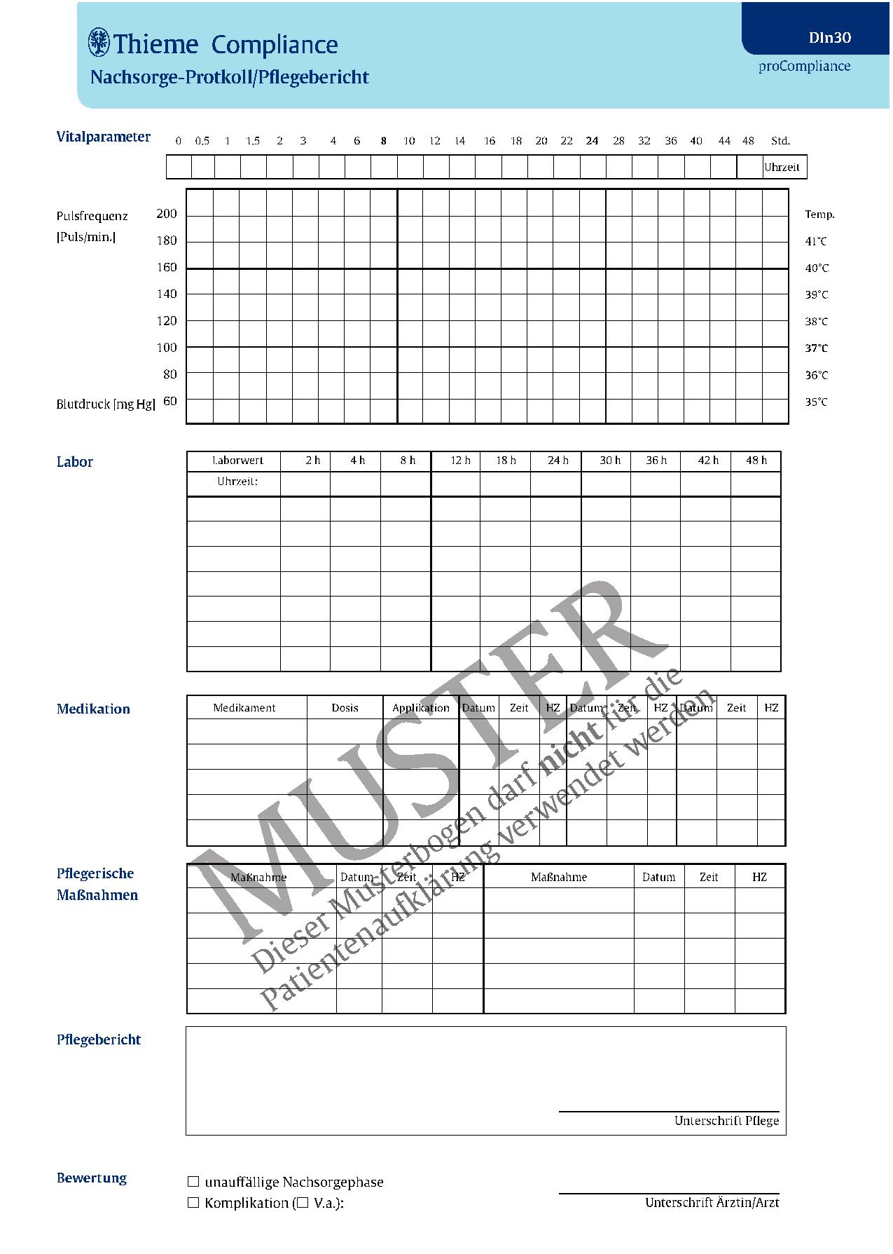 Niedlich Büro Depot Papier Vorlagen Fotos - Entry Level Resume ...