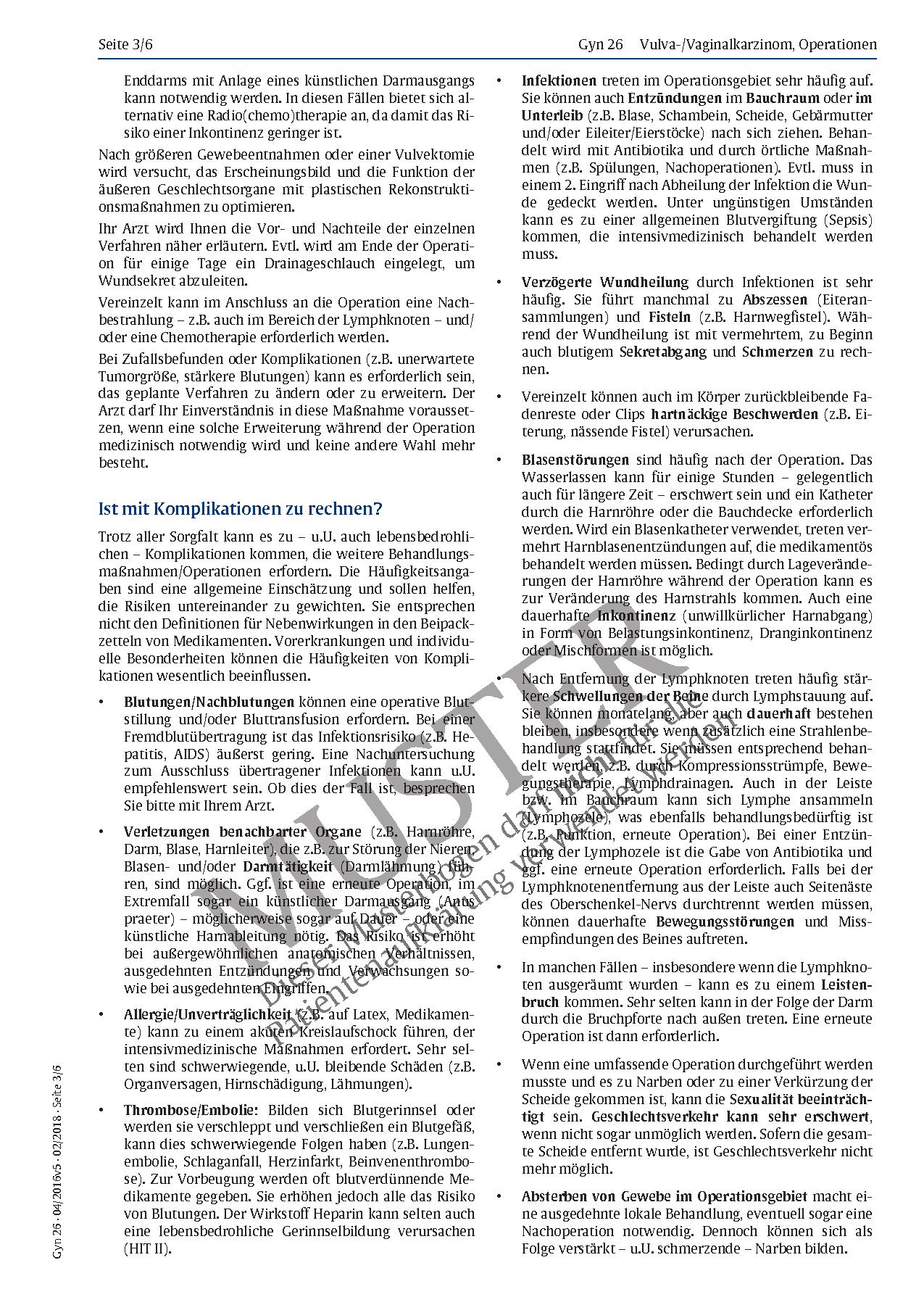 Erfreut Die Anatomie Der Weiblichen Macht Ideen - Physiologie Von ...