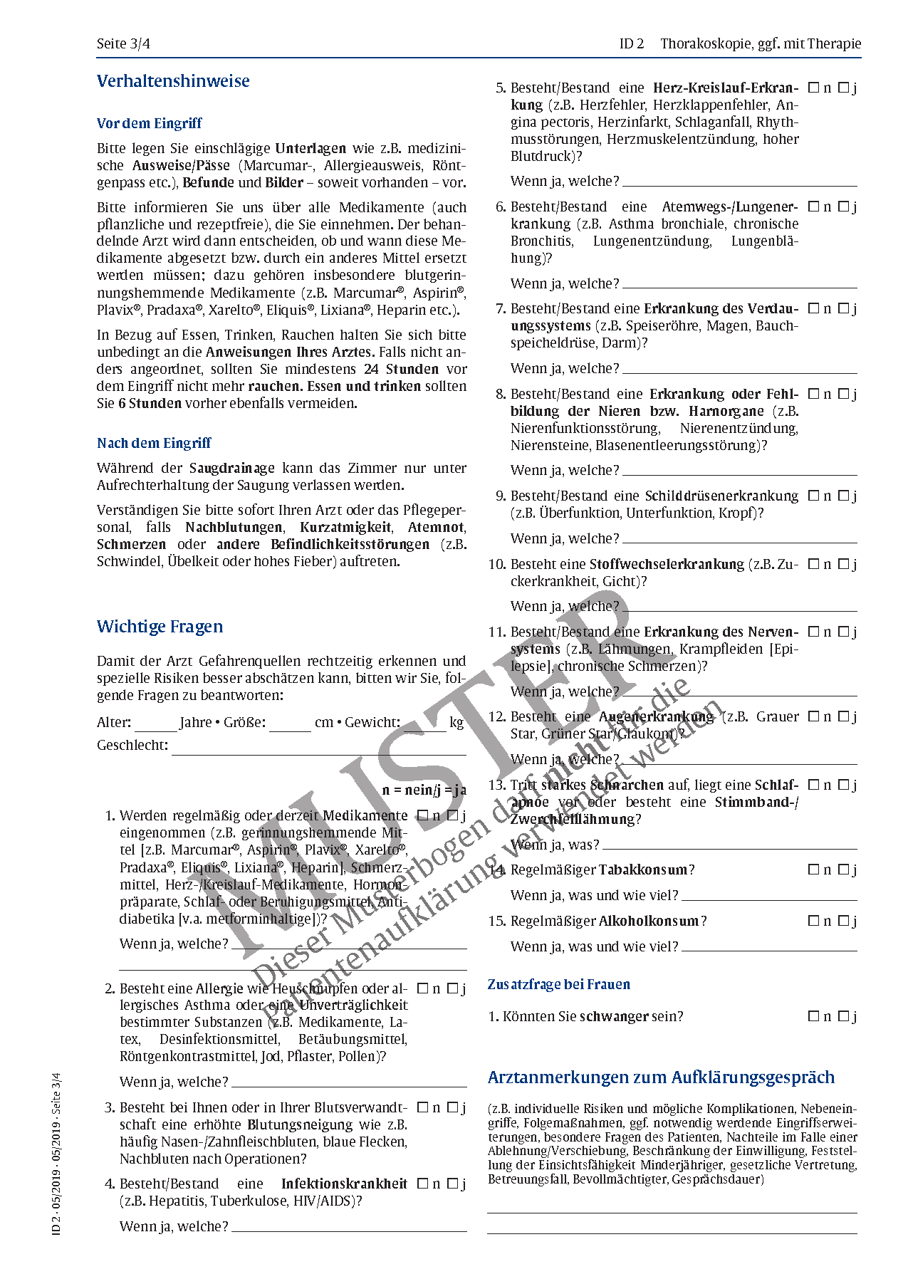 Berühmt Lunge Ct Anatomie Ideen - Anatomie Ideen - finotti.info