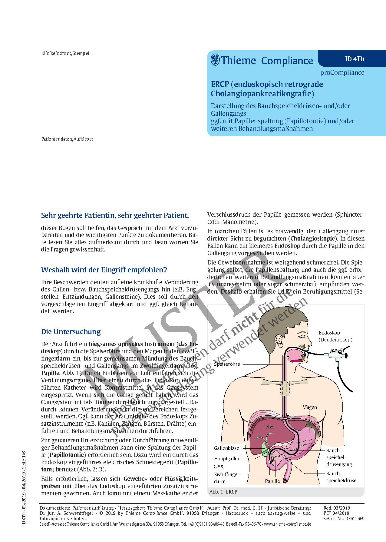 Niedlich Linke Seite Anatomie Bauch Ideen - Anatomie Von ...