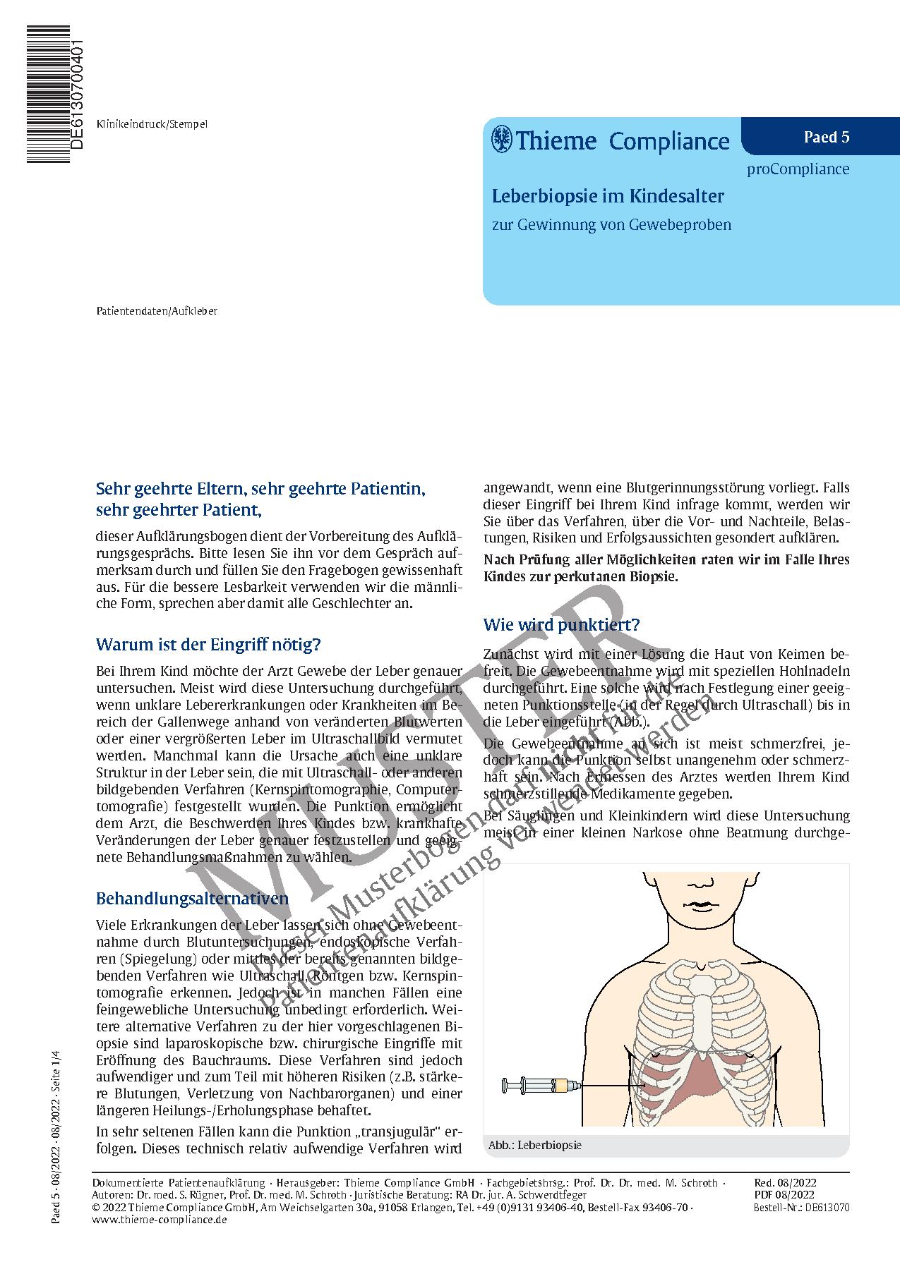 ahornsirupkrankheit
