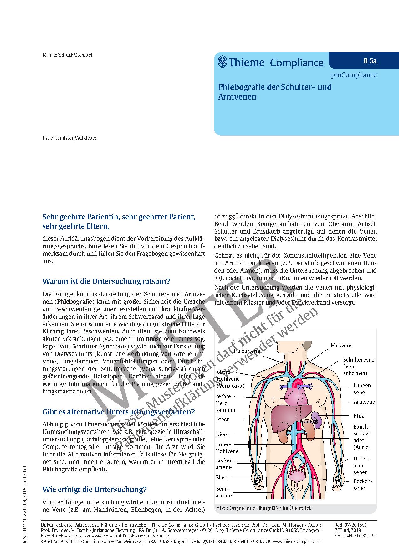 Ausgezeichnet Anatomie Laborhandbuch Antworten Fotos - Anatomie Von ...