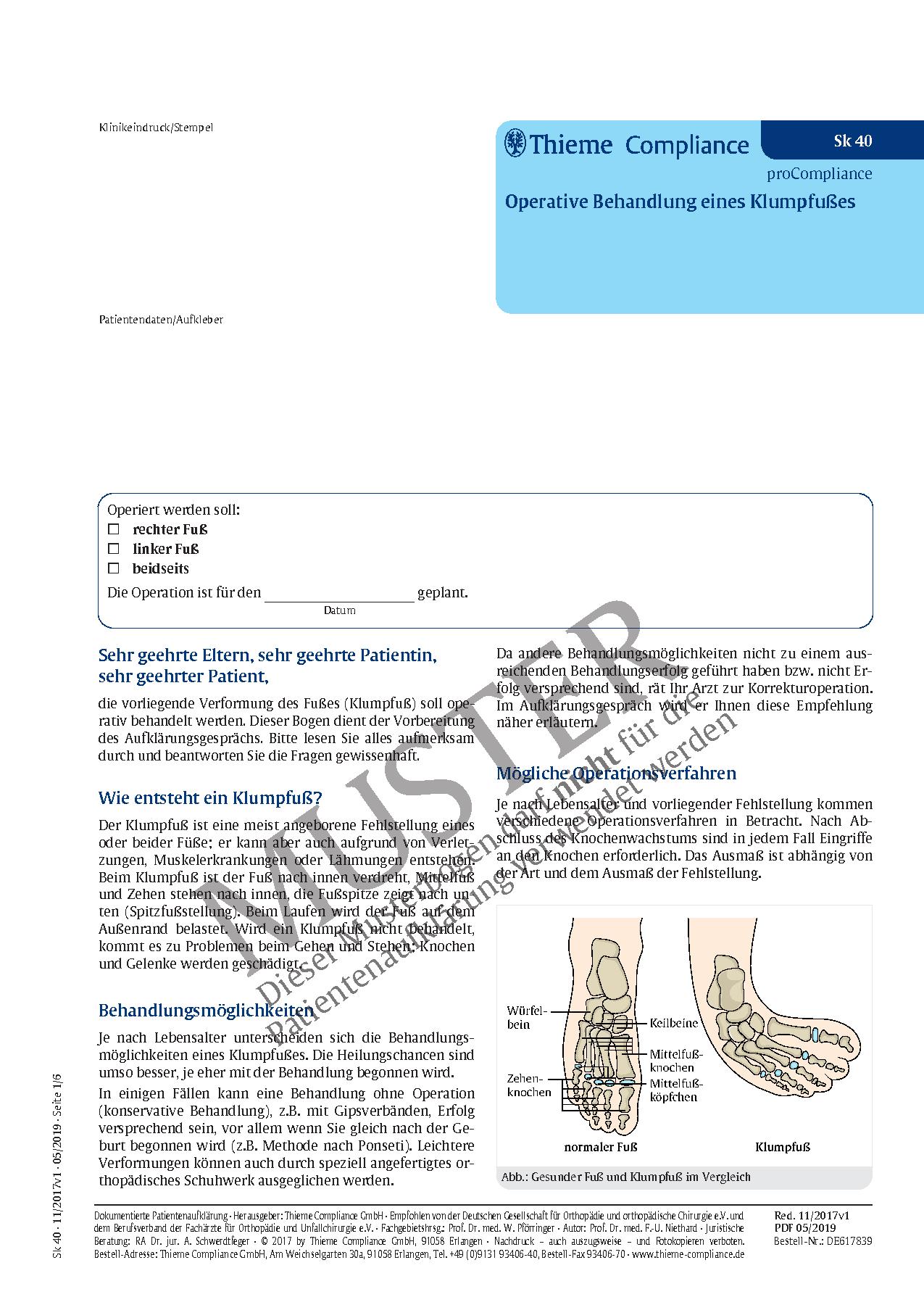 Schön Zehengelenkanatomie Zeitgenössisch - Anatomie Von Menschlichen ...