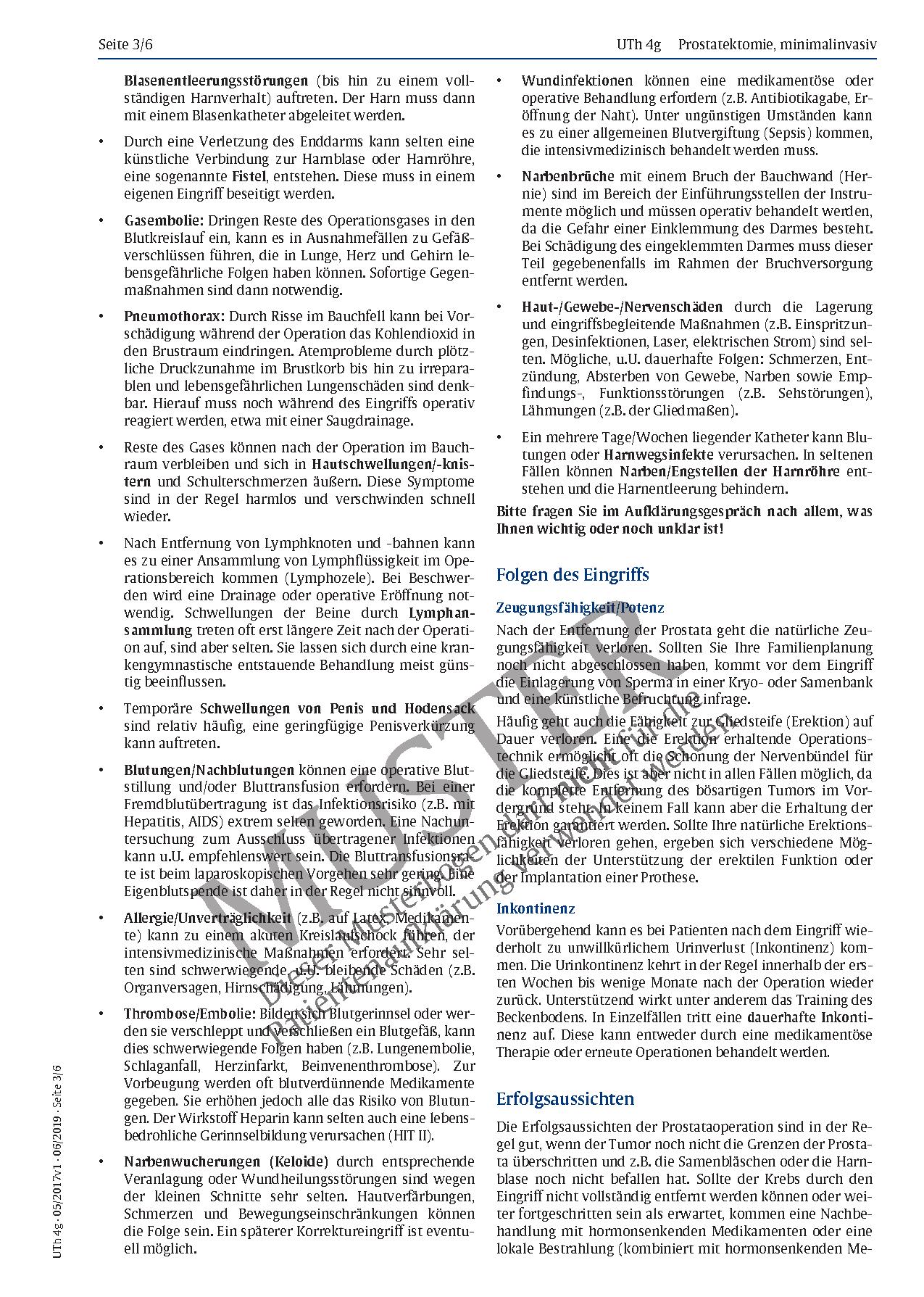 Beste Gerade Im Eingriff Bilderrahmen Zeitgenössisch - Rahmen Ideen ...