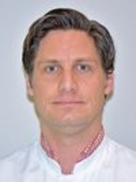 professional sale factory outlet outlet boutique apl. Prof. Dr. med. Niklas Plange - eRef, Thieme